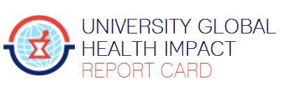 Special3_DE_Project_University_GH