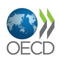 Special4_OECD_Logo_205