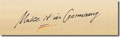 Bild_Job_Logo