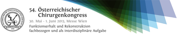 Kongress3_DE_54.Chirurgenkongress_logo