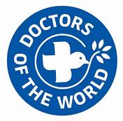 Specal2_EN_Logo_Doctors_World