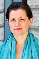 Mag. Dr. Ursula Trummer, MSc., Center for Health and Migration, Wien, Österreich