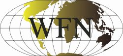Kongress1_WFN_logo_2_250x114