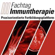 Kongress2_DE_BePerfectEagle_Fachtag_Immun_180x180