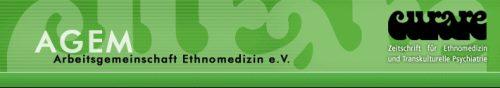Special2_DE_Ethnomedizin_Logo_500x88