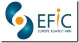 EFIC_Logo_150x80