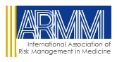 Kongress3_DE_2nd_IARMM-logo