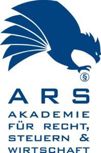 Kurs2_DE_ARS_Logo