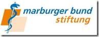 Jobs_DE_MarburgerBundStiftung_Logo