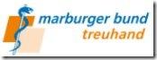 Jobs_DE_MarburgerBundTreuhand_Logo_170x63