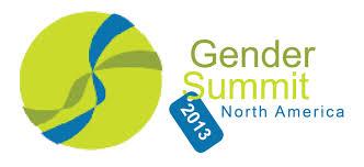 Kongress1EN_GenderSummit3_logo
