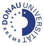 Kurs2_DE_DonauUni_Logo_170x176