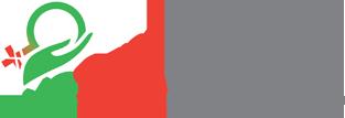 Kurs2_EN_UEFGM_online_logo
