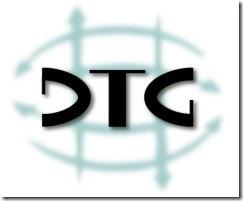 Special_DE_dtg_logo
