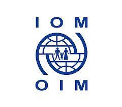 Special_EN_IOM_Logo