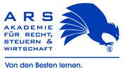 ARS_Logo_175x102