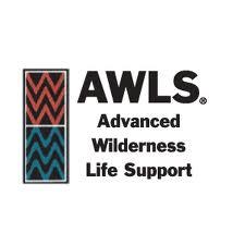 Course1_AWLS_logo