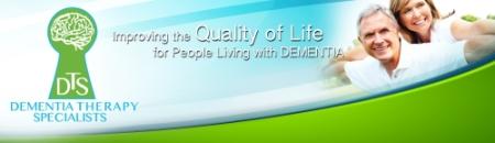 Dementia-logo_450x130