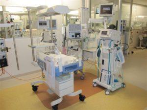 Neonatal-ICU_Berger-GI-Mail-Foto1