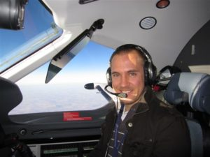 Rescue_FDS_Berger_Autor-Prortät_GI-Mail-Foto2