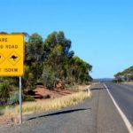 Special3_DE_Australien_Bild4