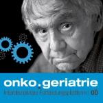 onko-geriatrie_150x150