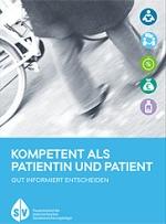 Cover_kompetent-als-Patient_2013._150x203