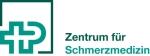 ZFS_logo_150x56