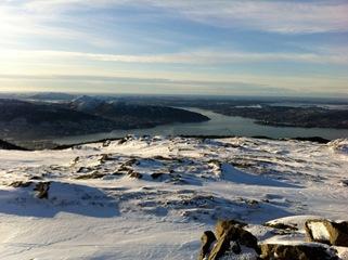 Bergen_Winterstimmung