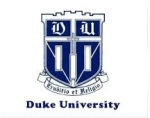 Duke 150x131