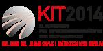 logo_kit2014_150x75