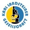 Landsteiner Logo100