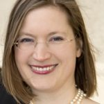 Katharina Mallich-Pötz