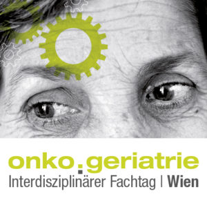 ft_onko.geriatrie-wien