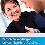 karriereentwicklung-an-universitaeten-durch-coaching-084125806
