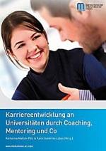 karriereentwicklung_an_universitaeten_durch_coaching_150x212