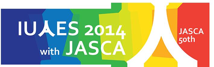 JASCA_conference_logo