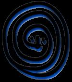 easa_logo150x170