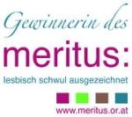 meritus logo 150x133