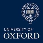 oxford logo150x150