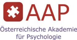 aap logo neu250x130