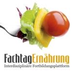 fachtag_ernaehrung150x150
