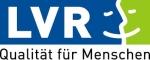 lvr_logo150x60