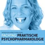 FT Praktische Psychopharmakologie150x150