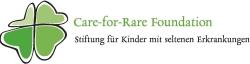 c4r_foundation_logo250x64