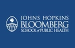 john hopkins150x96