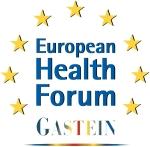 EHFG-Logo-150