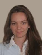 Sara Bratuljevic-Spasic