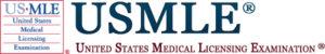 USMLE_logo