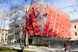 edifici_barcelonagse250
